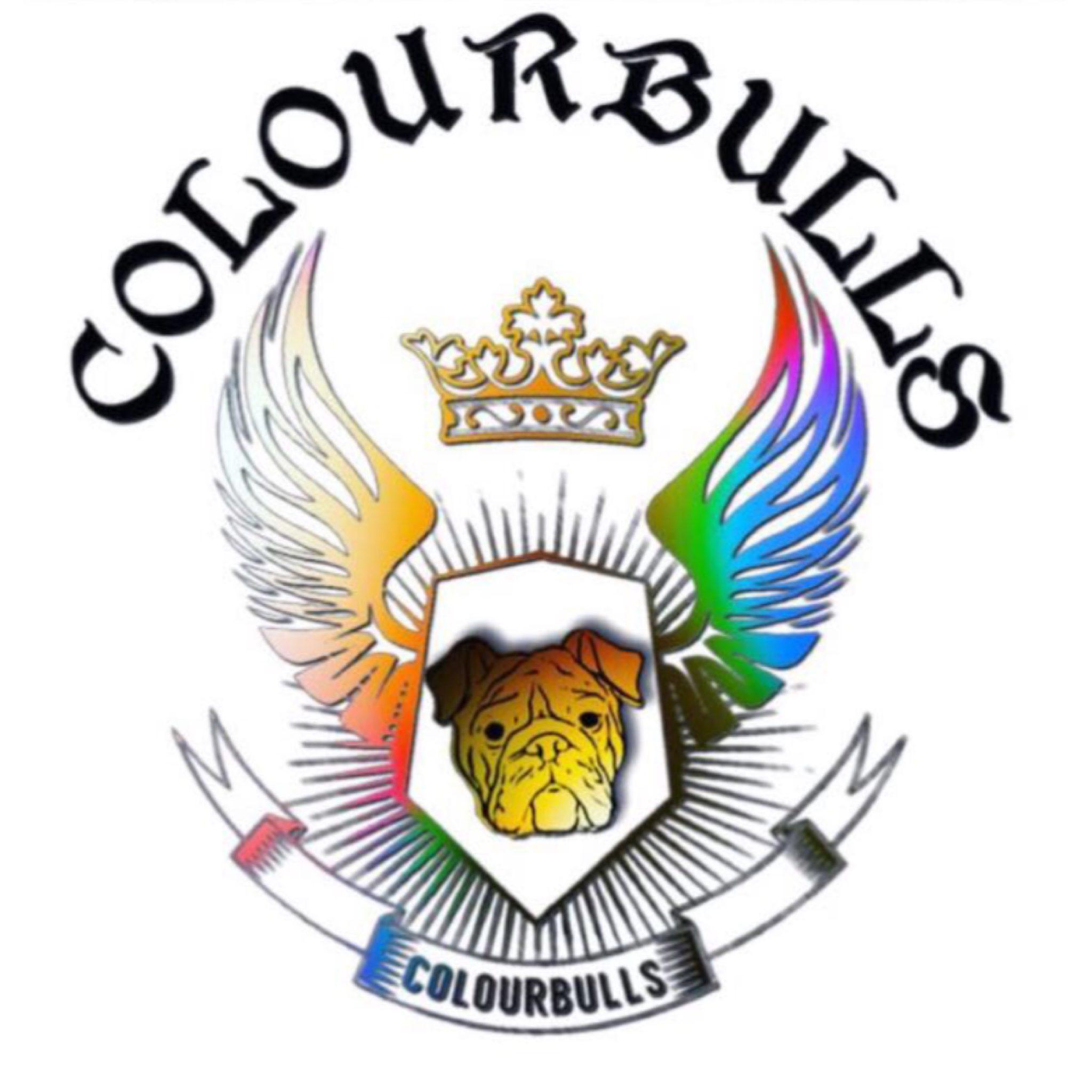 Colourbulls